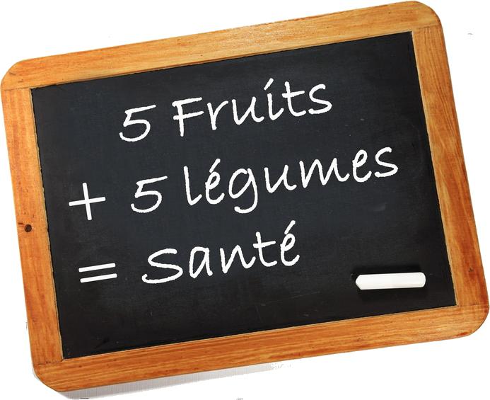 fruitlegume